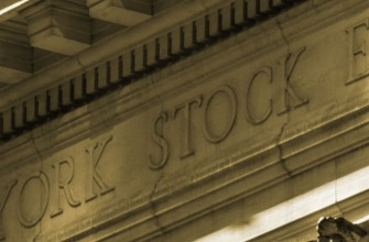 Investologist